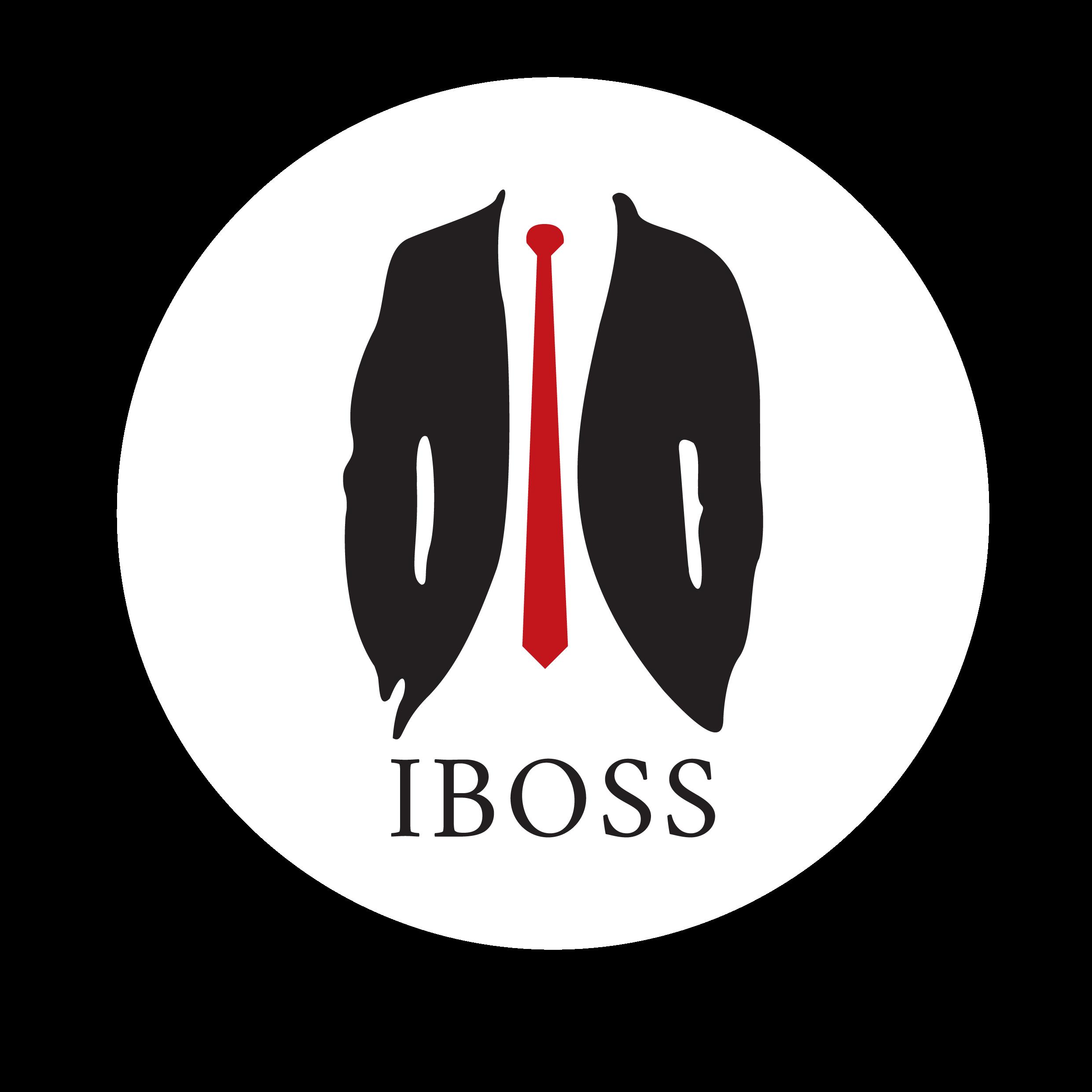 IBOSS Gateway
